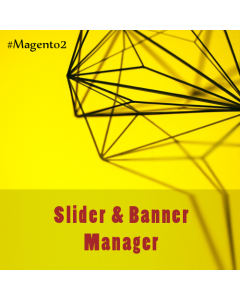 Slider And Banner Manager