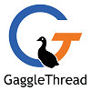 Gaggle Thread